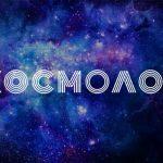500 FS + 5000 UAH Welcome бонус в Космолот